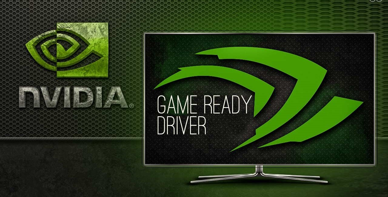 Game Ready Driver Adds Support for G-Sync Compatible Displays and