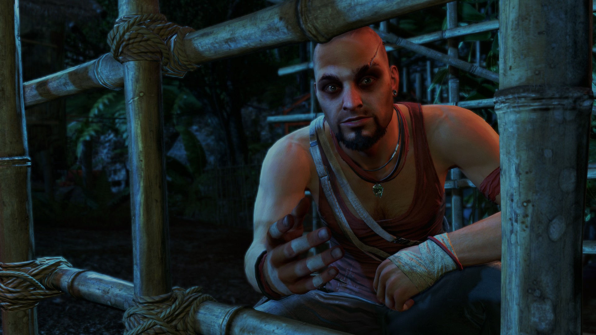 Far Cry 3 Classic Edition Archives The Tech Revolutionist