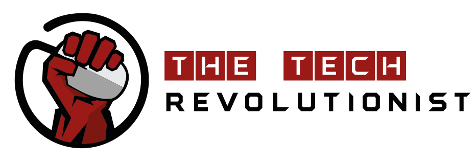 The Tech Revolutionist