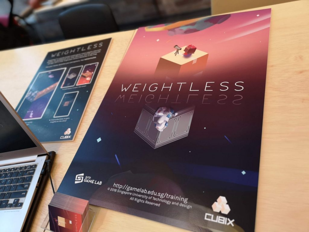 Stgcc 2018 Day 0 Highlights Tokidoki Avantgeek And More The Diagram Of How All Components Are Placed On Asus Cubx Getting Your Hands Several Homegrown Tabletop Games Like Ones From Capital Gain Studio Will Also Be Possible