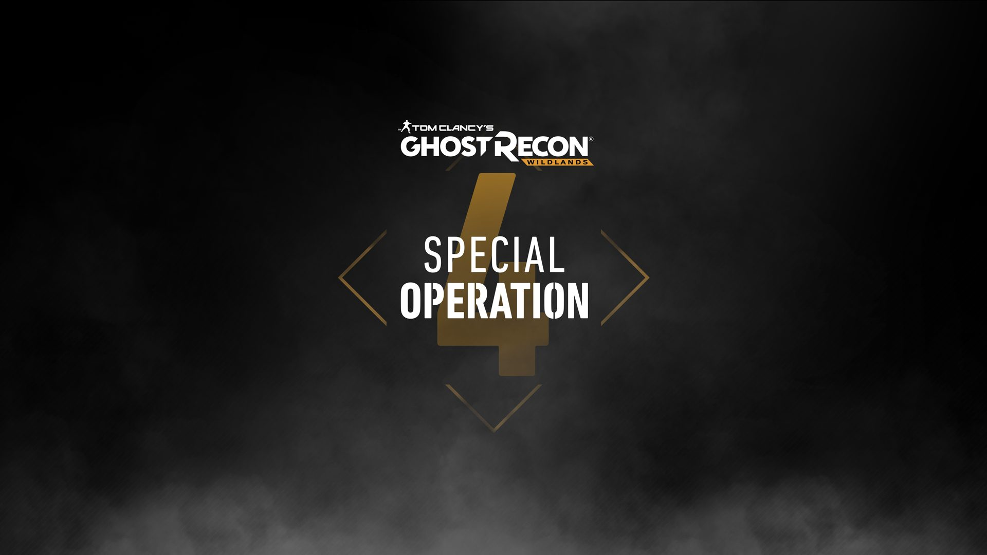 Final content update teased for Ghost Recon Wildlands - The Tech