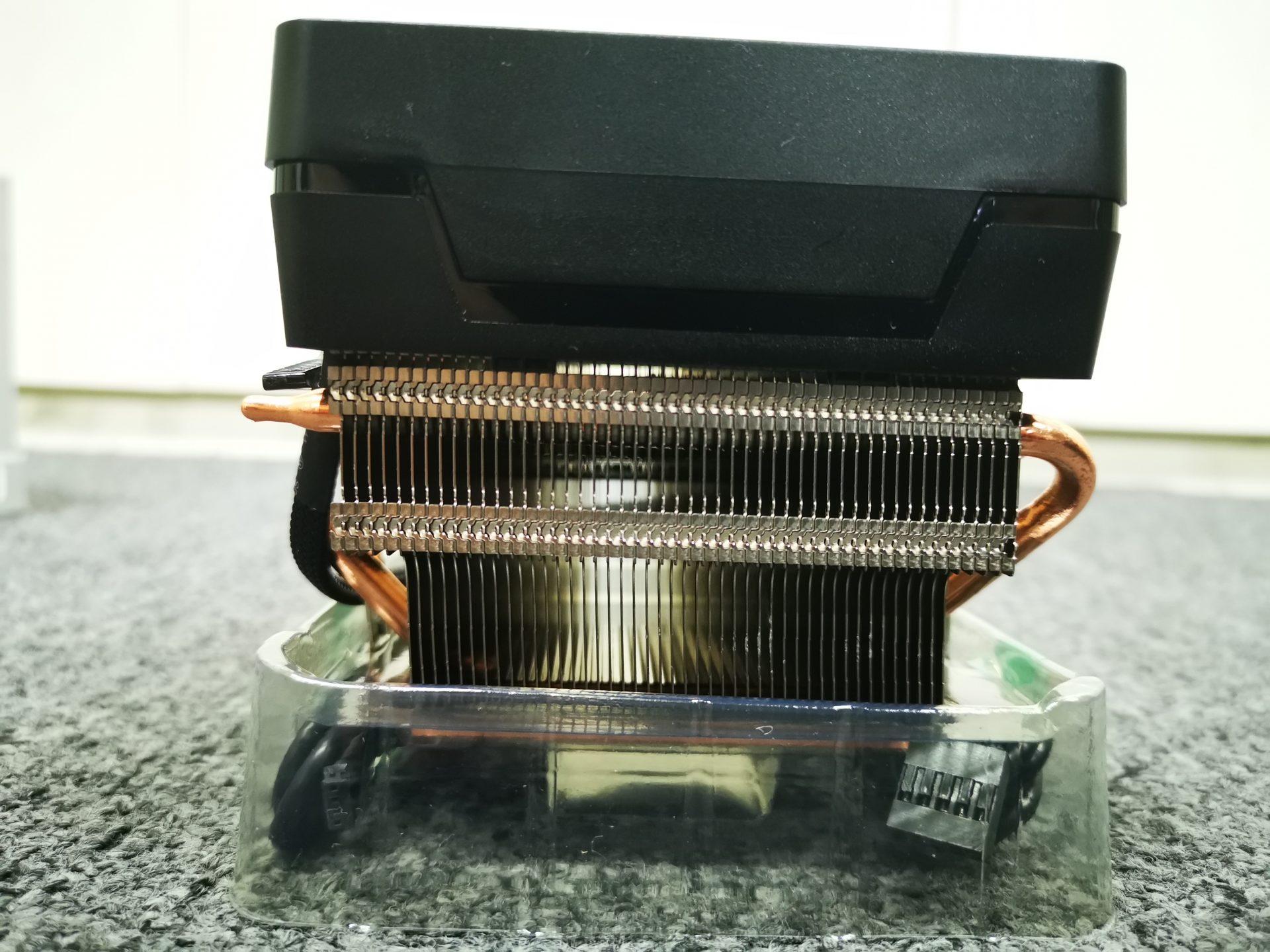 Review of AMD Ryzen 7 3700X and Ryzen 9 3900X - Best Consumer CPUs